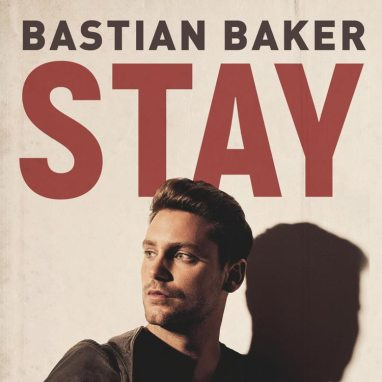 Bastian Baker | Stay