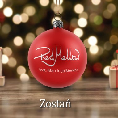 Red Mellow | Zostan