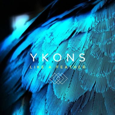 YKONS | Like a Feather