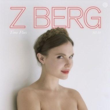 Z Berg | Time Flies