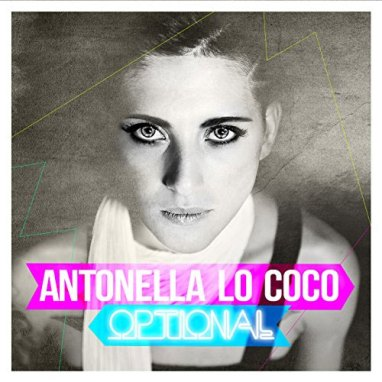Antonella Lo Coco | Optional (Single)