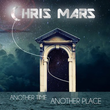 Chris Mars | Another Time Another Place (Album)