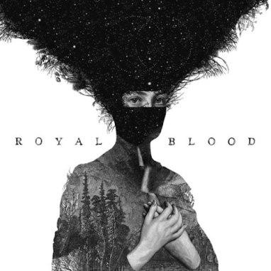 Royal Blood | Royal Blood