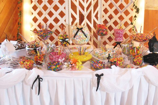 Candy Buffet 2_edited-1
