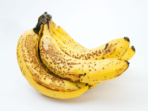 Image result for ripe bananas