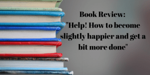 Help Book Review