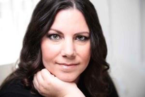 Melissa-Addey-Author