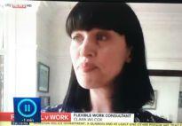 Clara-Wilcox-on-Sky-News1
