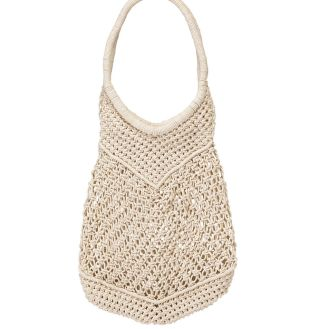 http://www.raefeather.com/macrame-round-handle-tote-natural