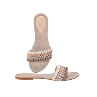 http://www.raefeather.com/pom-pom-slide-multi