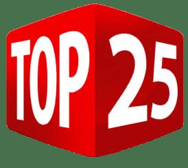top-25-logo