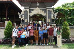 Best Western Makes Dreams Come True In Bali