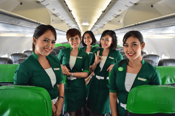 Citilink To Launch Its Second Direct Flight To Australia From Denpasar