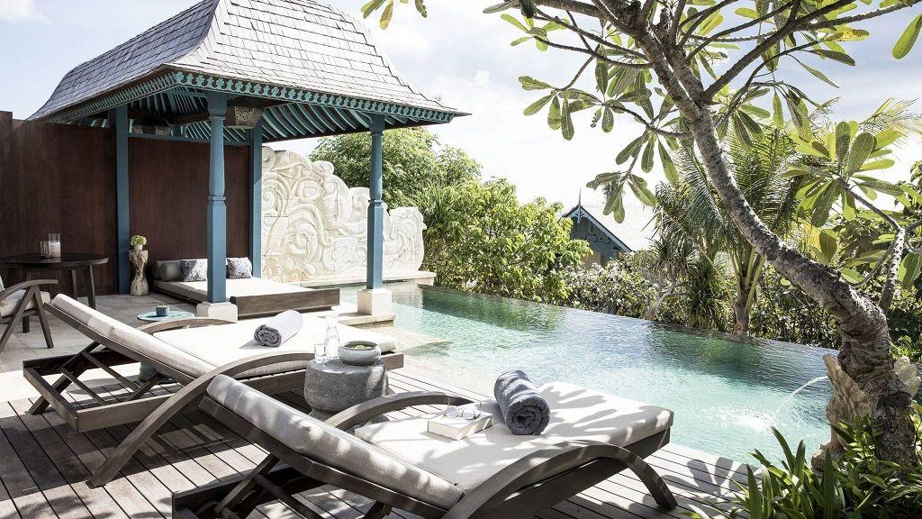 Jumeirah_Bali
