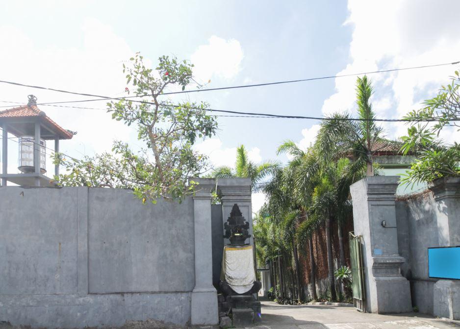 Pondok Indah Inn