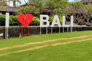 We love bali movement
