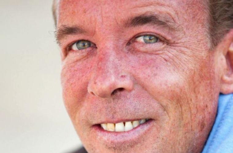 Coronavirus fears after Australian father found dead in Bali hotel room -