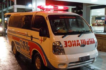 Australian Man Has Died In Bali After Complaining of Breathing Problems (2)