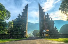 Bali Will Open To Domestic Tourism on July 31st