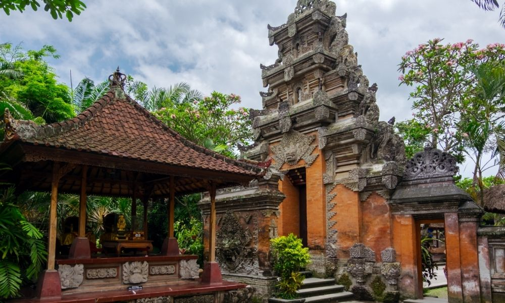 Bali Issues New Laws On Tourism To Protect Locals And The Environment