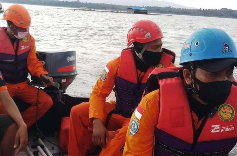18-Year-Old-Man-Missing-After-Boat-Accident-in-Bali