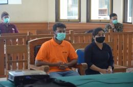Tourist Spent Almost Two Months In Bali Jail For Not Having Passport