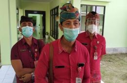 Bali Hospital Accused of Diagnosing Patients With COVID-19 Who Were Actually Negative