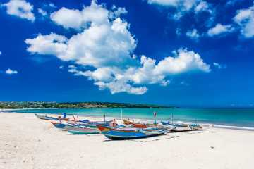 Bali Locals Win Back Access To Beach After Dutch Expat Claims It Was Private