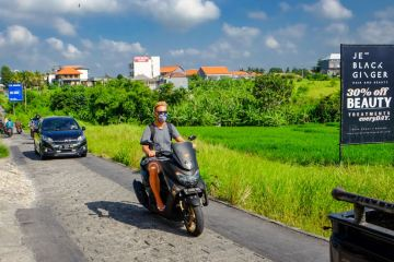 Bali Officially Reopening Borders For International Tourists on December 1st