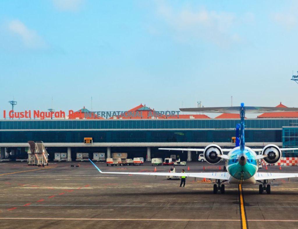 garuda airlines (2)