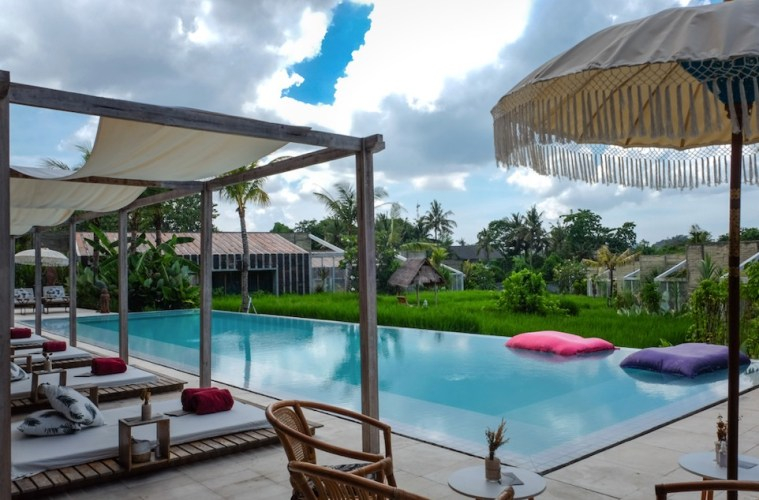 Hotel Booking Cancelations Surge Following Bali's New Entry Regulations For Domestic Tourists