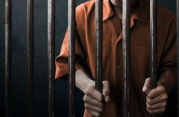 Local Man Faces 15 Years In Jail For Trafficking Minors In Bali