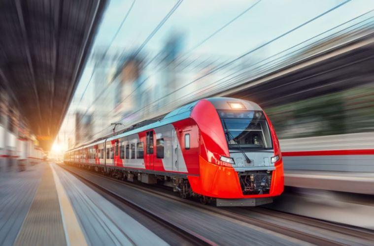 New Railway Project To Boost Bali Economy