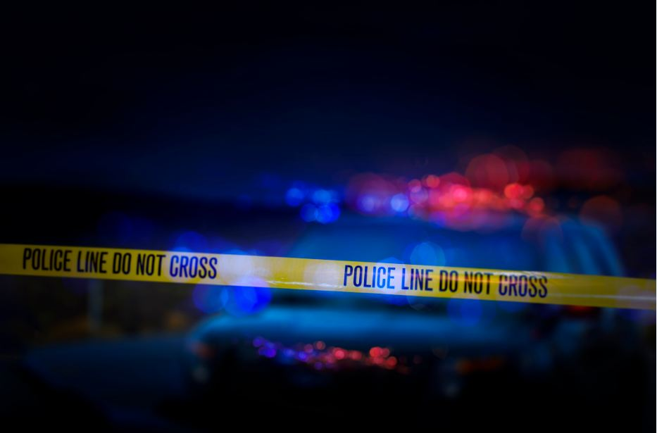 Ukrainian Man Found Dead In His Nusa Dua Bedroom