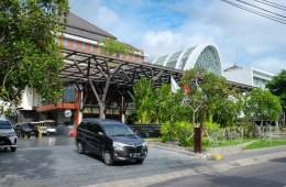 Bali Hotels Bookings In Mass Decline Following Holiday Season