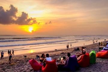 Economist Proposes Tourism Fund To Revive Bali Economy