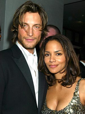 halle-berry-and-gabriel-aubry-together
