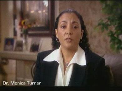 monica_turner