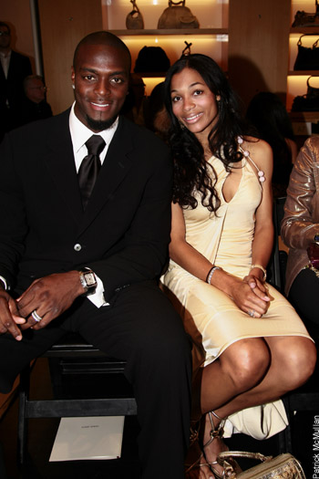 plaxico-and-wife-tiffany