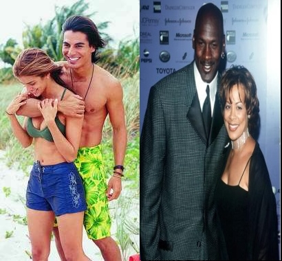 Sorry, that yvette prieto in topless can believe