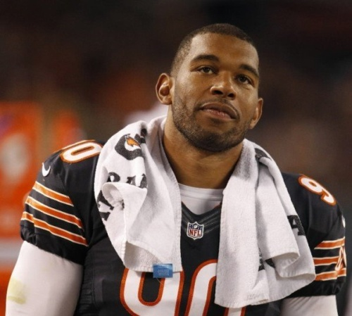 julius-peppers-chicago-bears