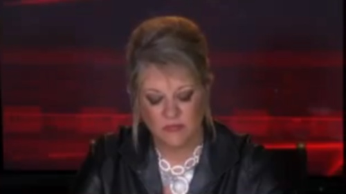 emotional-nancy-grace-trayvon-martin-verdict