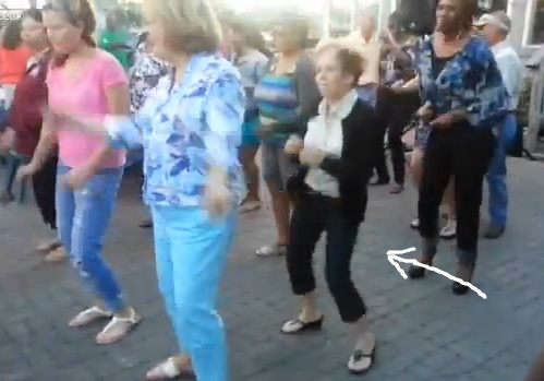 older-white-lady-wobble-with-it-dance