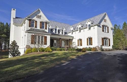 robert-griffin-III-mansion-house-virginia