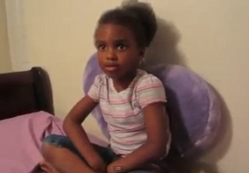 Anala-Beevers-4-year-old-girl-toddler-iq-145
