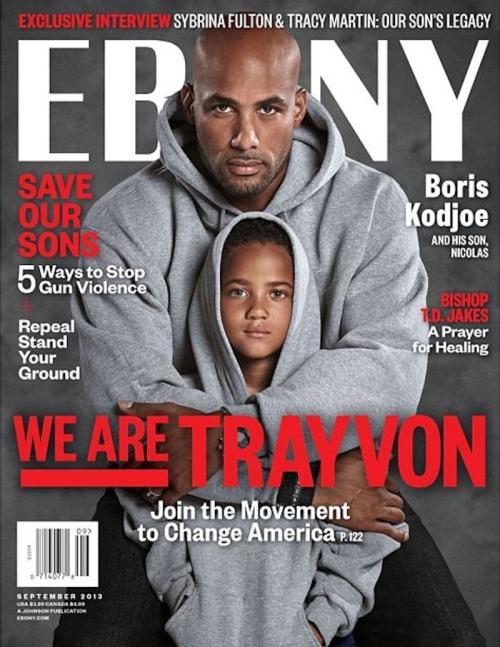 ebony-magazines-we-are-trayvon-martin-cover-boris-kodjoe--and-son