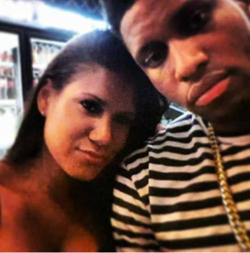 rudy-gay-wife-girlfriend-ecko-wray5