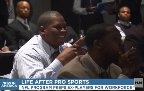 program-helps-nfl-players-find-jobs-after-football