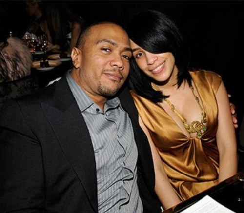 Timbaland-Wife-Monique-Mosley-Divorce