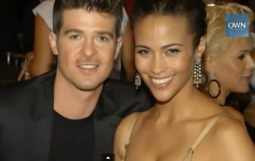 robin-thicke-wife-paula-patton